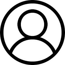 HANGER57-ProfileIcon